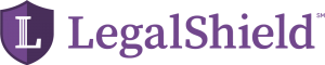 LegalShield-NewLogo-1000px