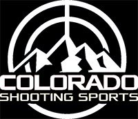 Colorado Shooting Sports Store