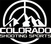 Colorado Shooting Sports Store