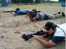 tactical shotgun2
